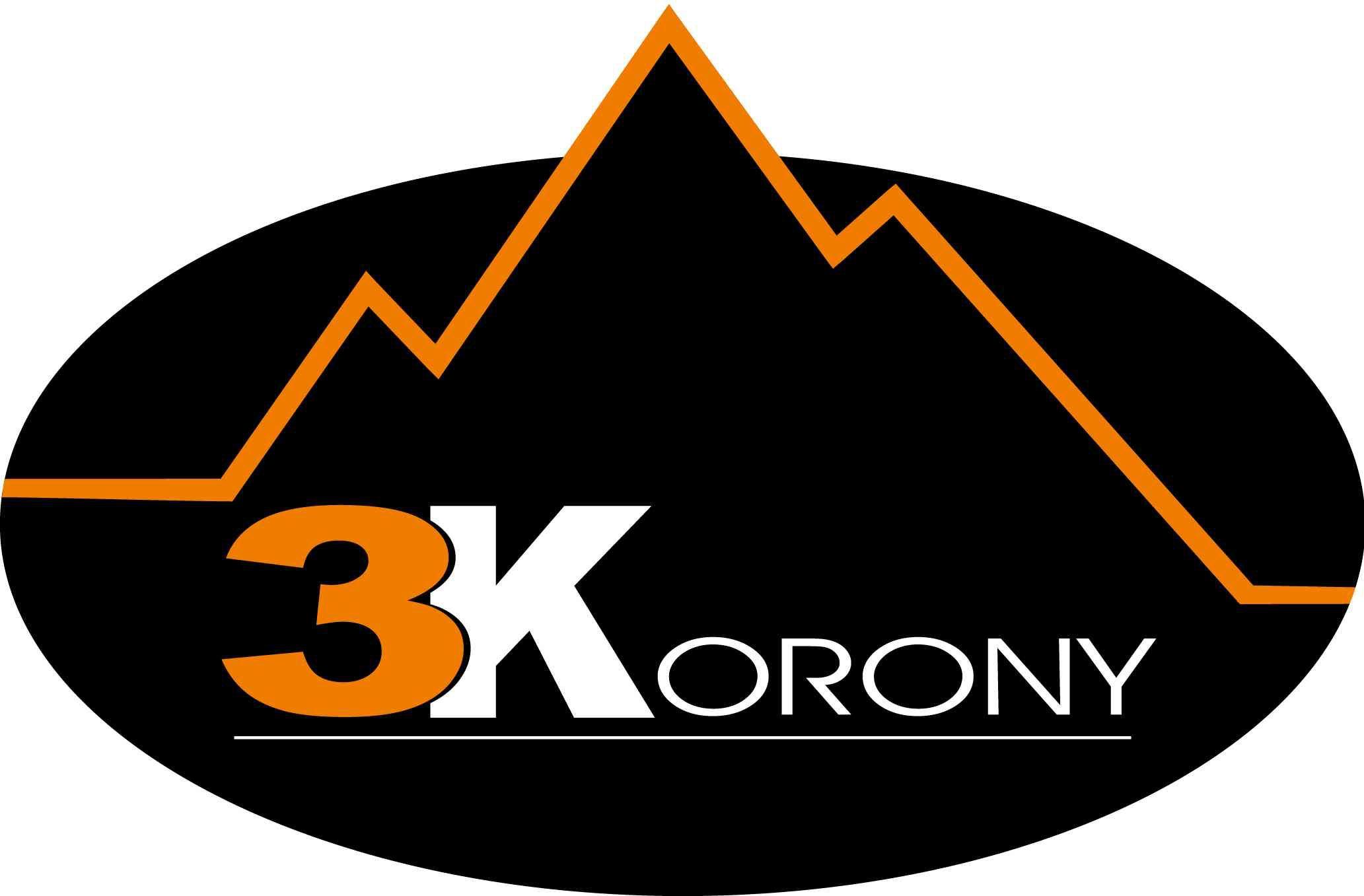 www.3korony.com.pl